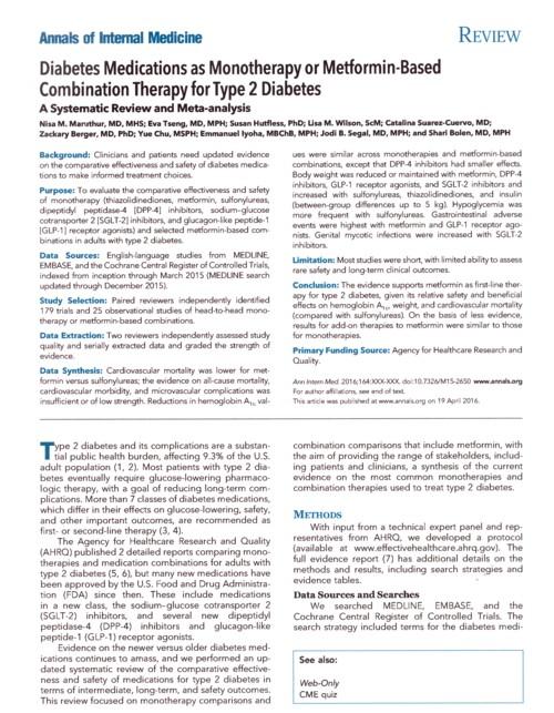 2型糖尿病治療の効果のメタ解析.jpg
