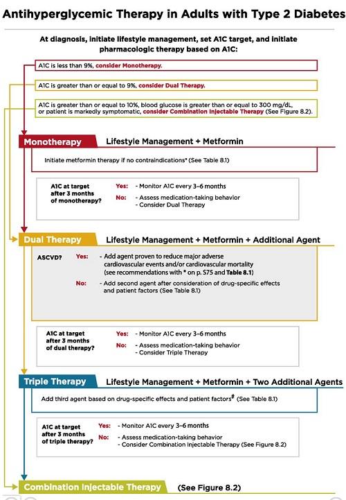 ADAガイドラインの図.jpg