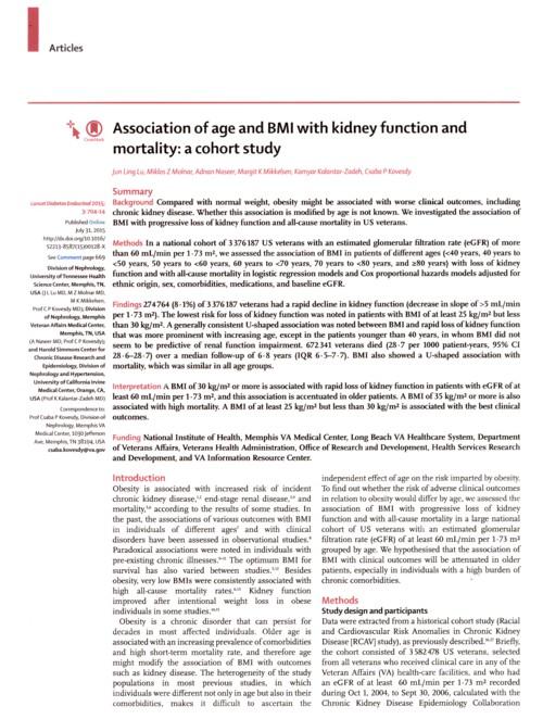 BMIと腎機能低下の関連.jpg