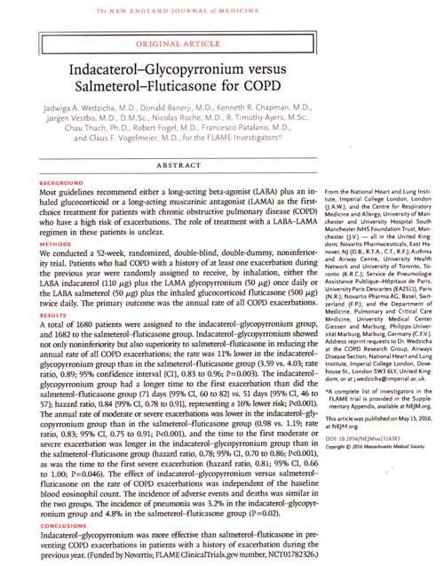 COPDに対するLABA・LAMAの効果.jpg