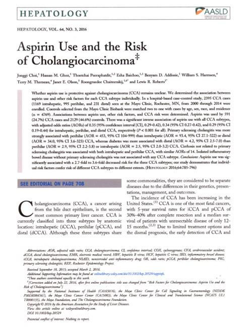 アスピリンの胆道癌予防効果.jpg