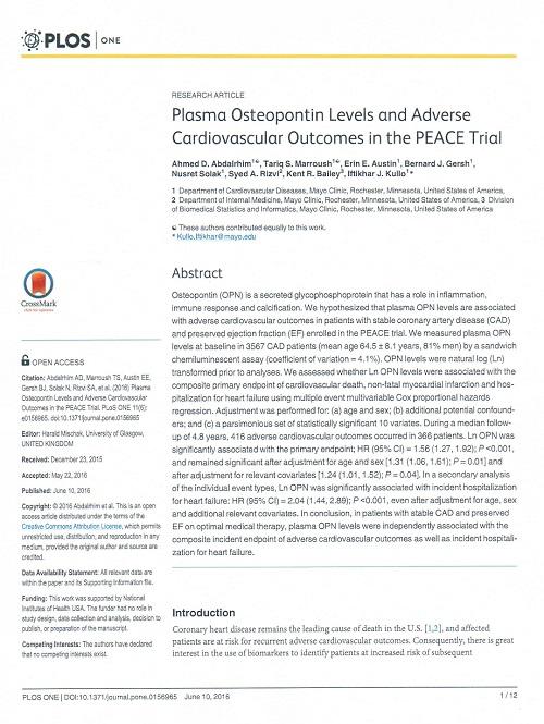 オステオポンチンと心血管疾患.jpg