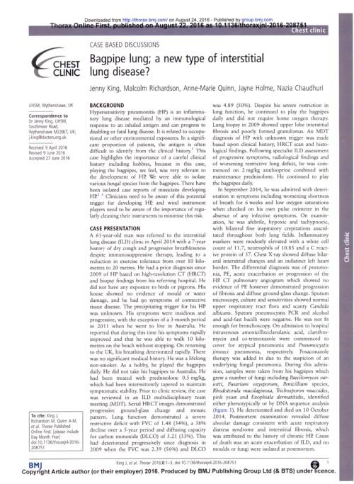 バグパイプによる過敏性肺炎.jpg