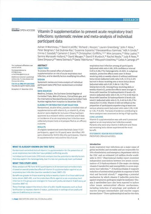 ビタミンDの急性呼吸器感染予防効果.jpg