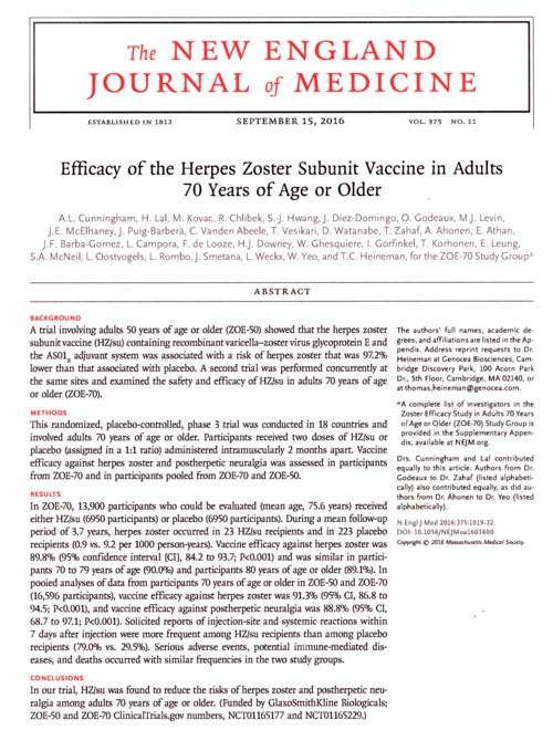 ヘルペスワクチンの高齢者への効果.jpg