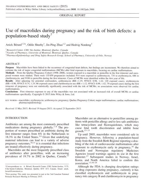 マクロライドの妊娠中の安全性.jpg
