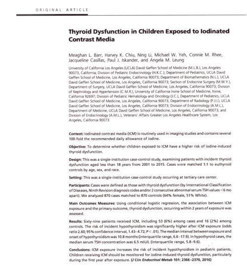 ヨード造影剤による小児甲状腺機能異常.jpg