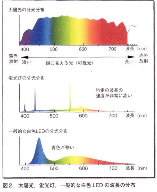 ライトのスペクトルの違い.jpg