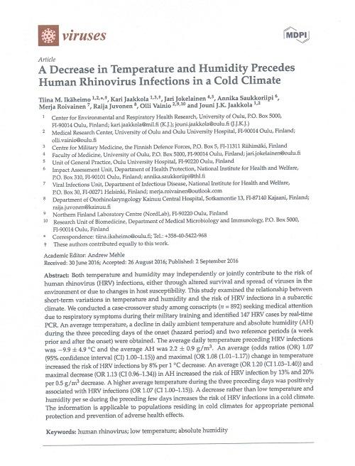 ライノウイルスと湿度と温度.jpg