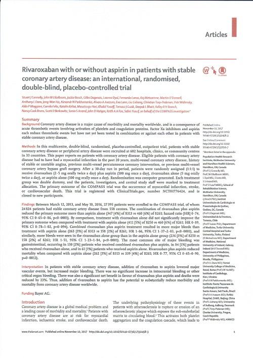 リバーロキサバンとアスピリンの併用.jpg