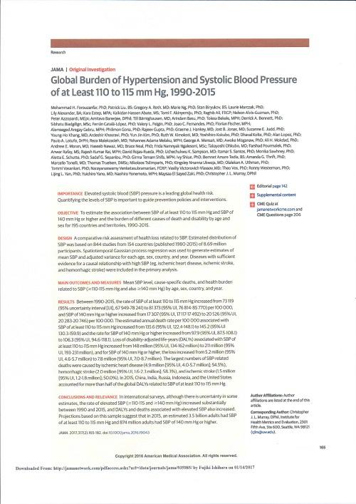 世界の高血圧と病期リスク.jpg