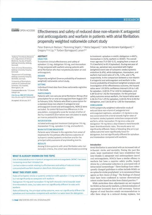 低用量新規抗凝固剤の効果比較.jpg