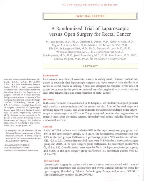 大腸癌の手術と内視鏡との比較.jpg