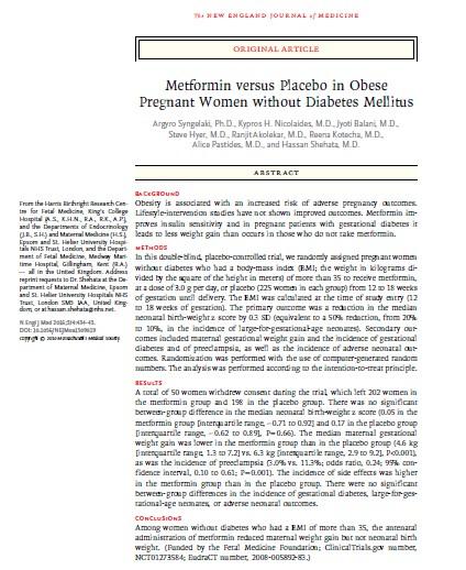 妊娠中のメトホルミン使用の効果.jpg