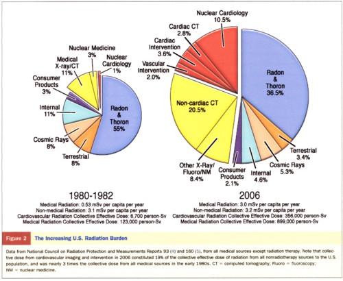 放射線被曝の比率の年次推移.jpg