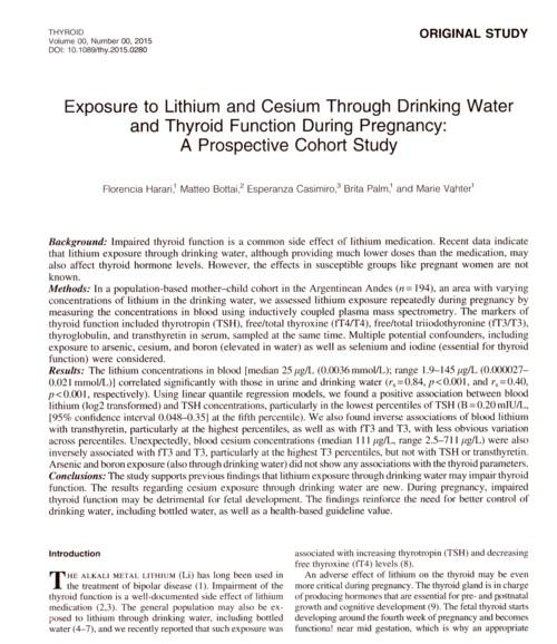 水道水のリチウムと甲状腺機能.jpg