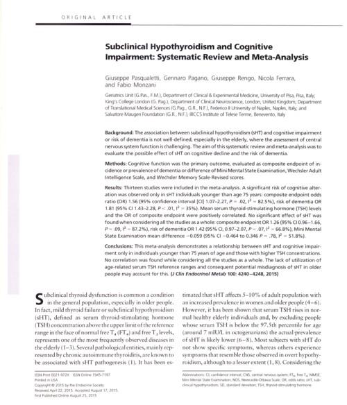 潜在性甲状腺機能低下症と認知症.jpg