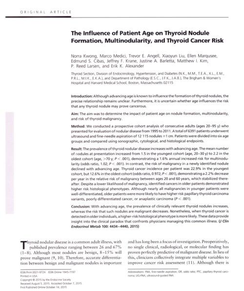 甲状腺腫瘍と年齢との関連.jpg