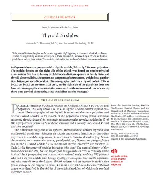 甲状腺腫瘍の総論.jpg