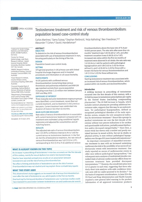 男性ホルモン補充と静脈血栓症.jpg