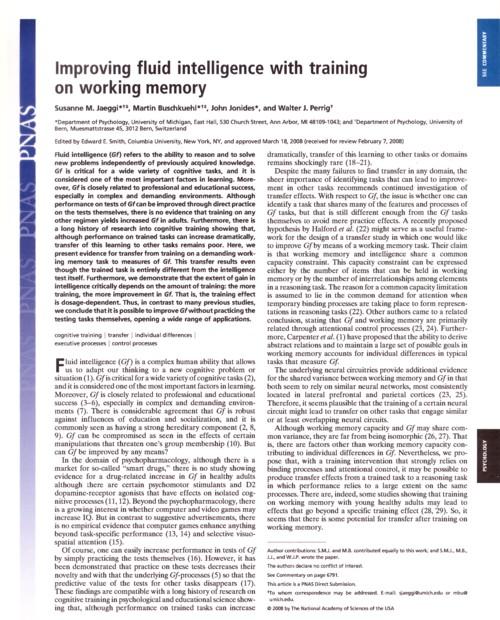 脳トレの効果2008.jpg
