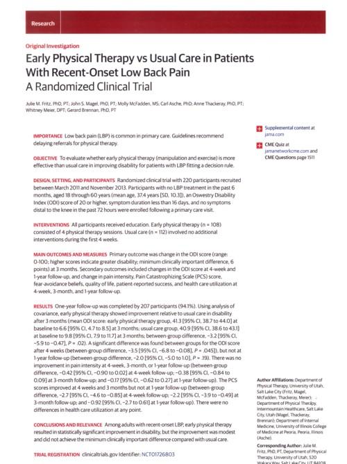 腰痛に対する早期理学療法の効果.jpg