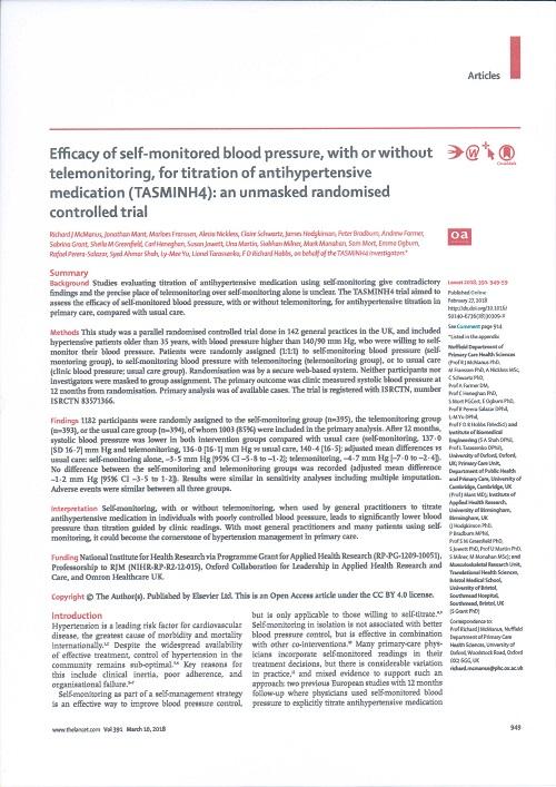 血圧セルフモニタリングの効果.jpg