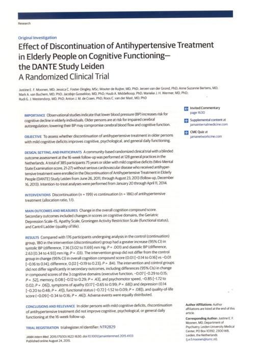 降圧剤の中止による認知機能への影響.jpg