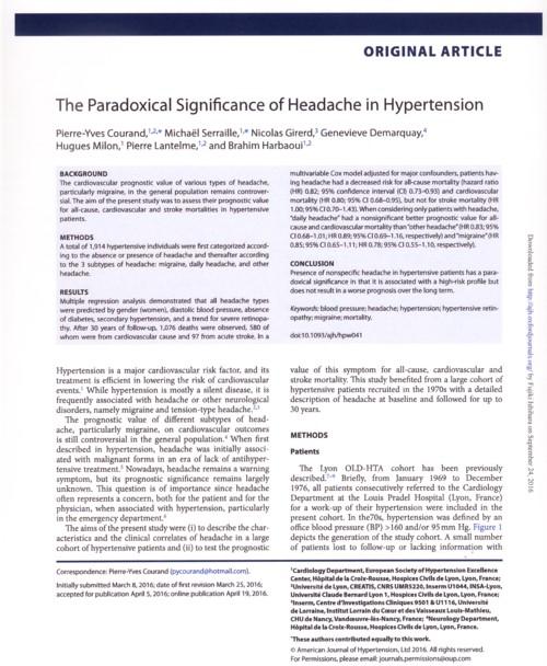 頭痛と高血圧の関連.jpg