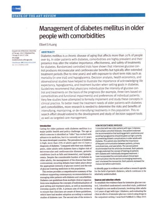 高齢者糖尿病の血糖コントロール.jpg