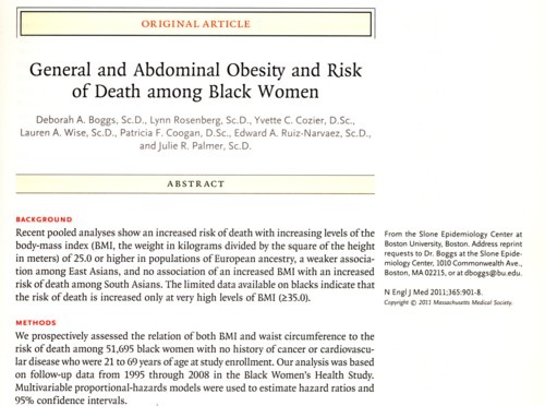 黒人の体重と死亡率.jpg