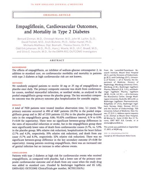 SGLT2阻害剤の心血管疾患予後改善効果.jpg