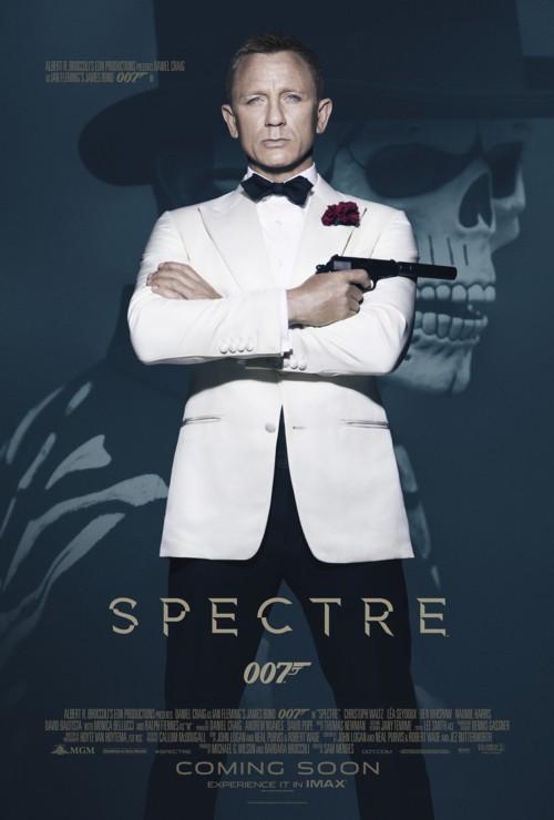 007スペクター2.jpg