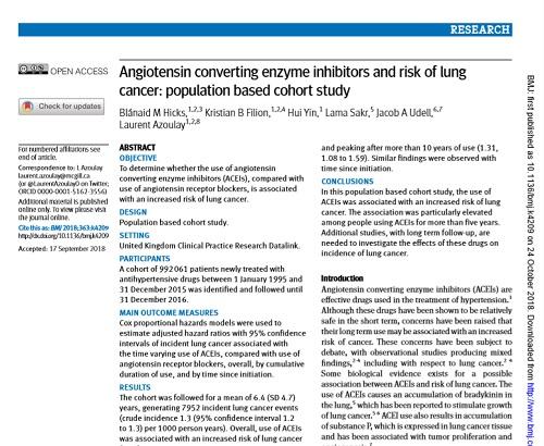 ACE阻害剤と肺癌リスク.jpg