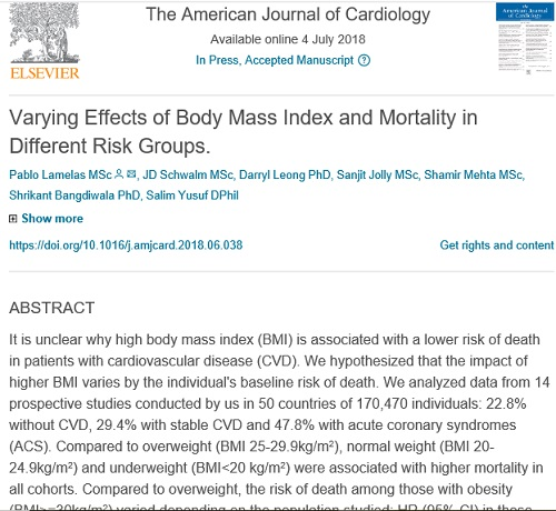 BMIと死亡リスク.jpg