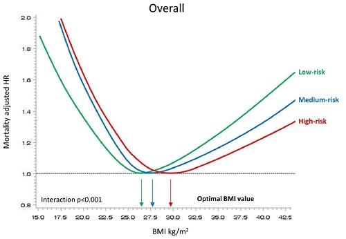 BMIと死亡リスクの図.jpg
