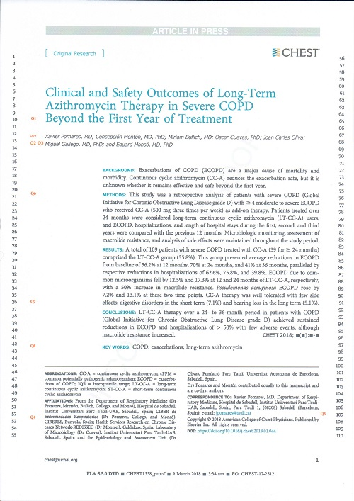 COPDにおけるアジスロマイシンの長期効果.jpg