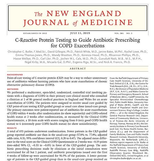 COPD急性増悪に対するCRPガイド治療の有効性.jpg