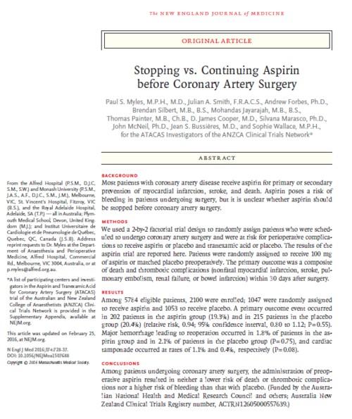 アスピリンの中断とそのリスク.jpg