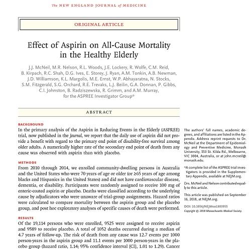 アスピリンの高齢者へのリスク.jpg