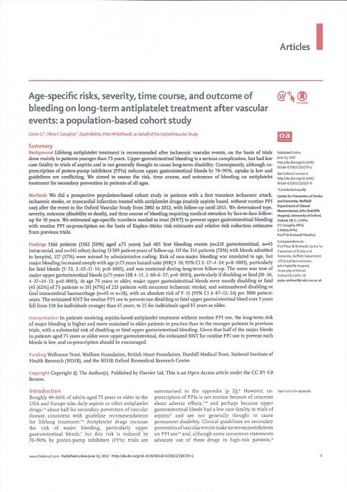 アスピリンの高齢者使用の出血リスク.jpg