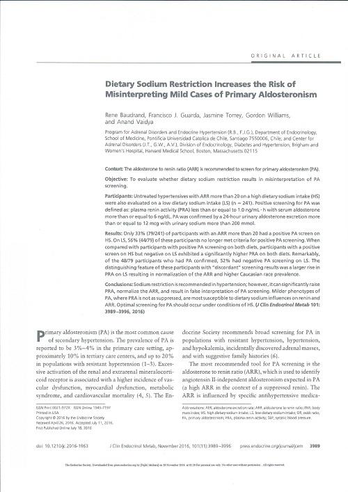 アルドステロン症と塩分.jpg