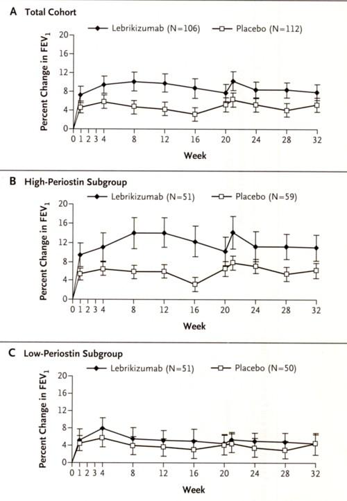 インターロイキン13の喘息への効果の図.jpg