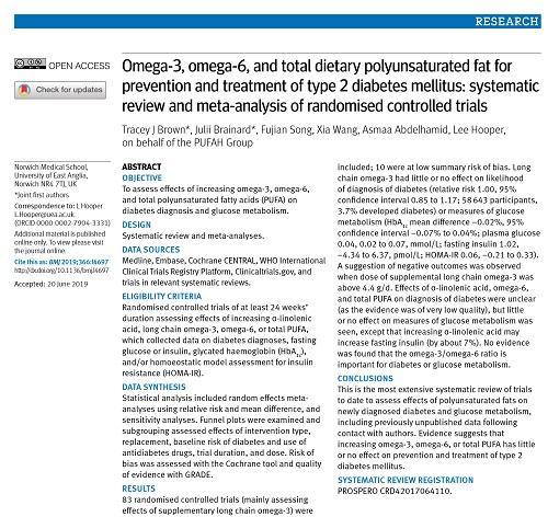 オメガ3系脂肪酸と糖尿病との関係.jpg