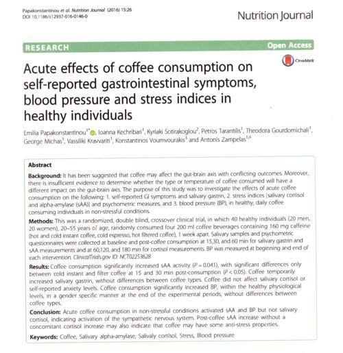 コーヒーのステロイドホルモンに対する効果.jpg
