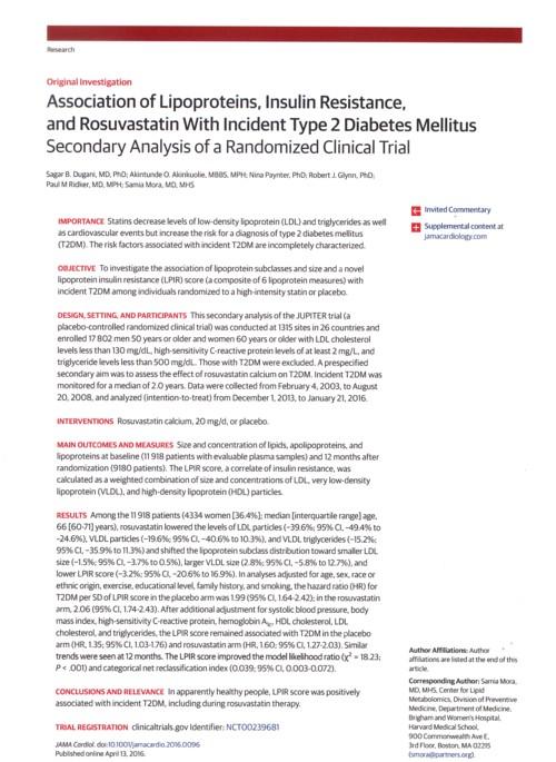 スタチンの糖尿病とそのリスク.jpg