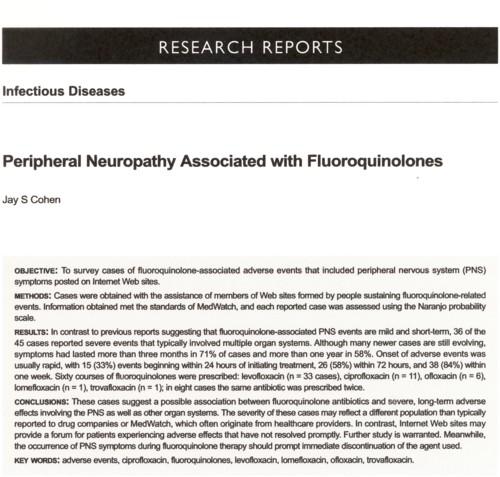 ニューキノロンによる末梢神経障害.jpg