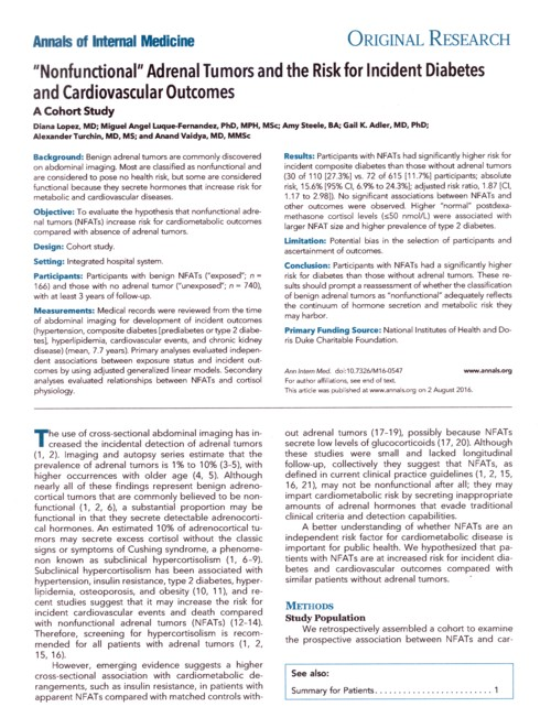 ノンファンクショニングアデノーマと心血管疾患リスク.jpg