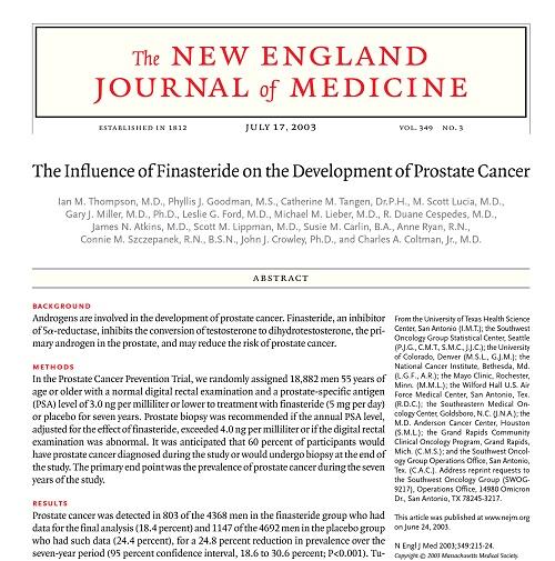 フィナステリドの長期有効性2003年論文.jpg