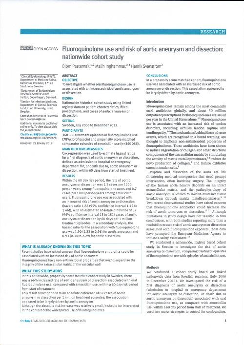 フルオロキノロンと大動脈解離との関連.jpg